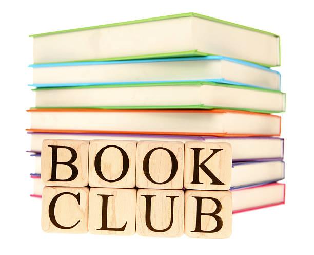 Book Club III