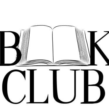 Book Club V