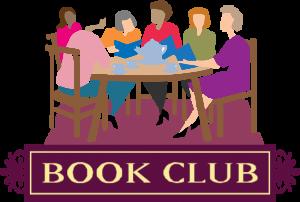 Book Club I