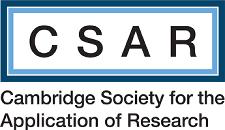 Science in Cambridge